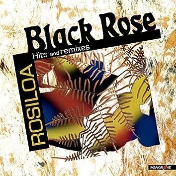 Rosiloa Hits & Remixes