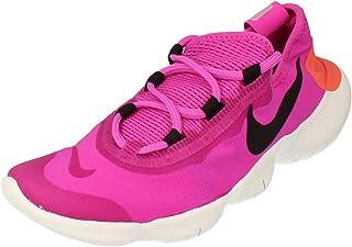 حذاء الجري فري ران 5.0 للنساء من نايك 2020