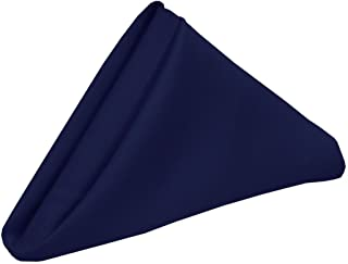 Best table napkin cloth Reviews