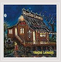 Hoodoo Lounge