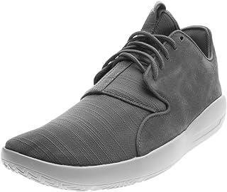 Nike 724368004 - Scarpe da ginnastica Jordan Eclipse LEA