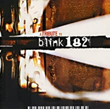 Tribute to Blink 182 by Tribute to Blink 182