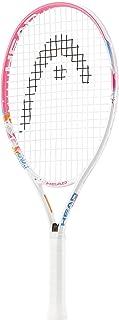 HEAD(ヘッド) キッズ・ジュニア MARIA 23 硬式 テニスラケット ストリング張り上げ済 233717