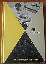 aluminum structural design manual