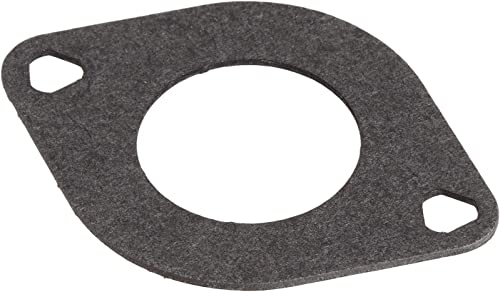 popular Briggs wholesale & Stratton 692137 Intake Gasket Replacement for Models new arrival 273650 and 692137 outlet sale