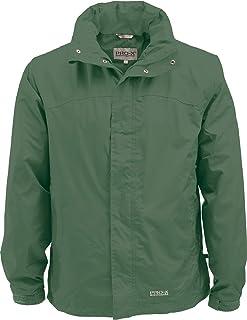 PRO-X elements Meran Jacket voor heren