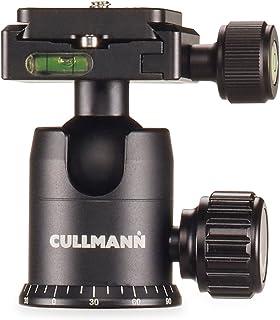 Suchergebnis Auf Für Stativzubehör Cullmann Stativzubehör Zubehör Elektronik Foto