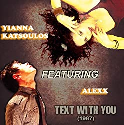 text with you