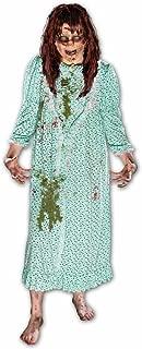 Morbid Enterprises The Exrorcist Regan Costume