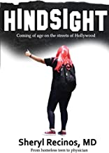 Hindsight: Coming of age on the streets of Hollywood
