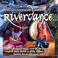 Ireland's Finest Music