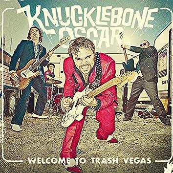 Welcome to Trash Vegas