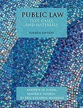 public law le sueur