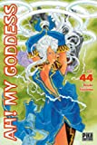Ah! My Goddess T44