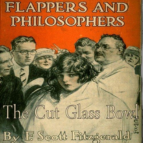 The Cut-Glass Bowl Titelbild