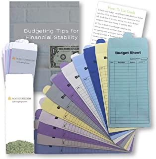 reusable money envelopes