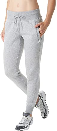 New Balance WP73535 W Sweat Pants