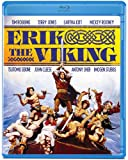 Erik The Viking [Edizione: Stati Uniti]