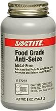 Best food grade anti seize compound Reviews