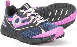(パールイズミ) Pearl Izumi レディース ランニング?ウォーキング シューズ?靴 E:MOTION Trail M2 V2 Running Shoes [並行輸入品]