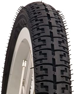 Schwinn Comfort/Hybrid 700c x 38mm Neumático con Kevlar para Bicicleta