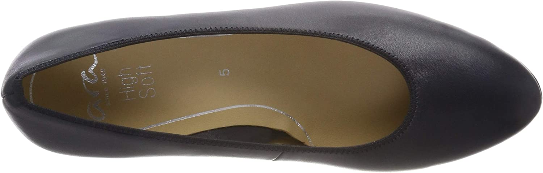 Zapatos de Tac/ón Mujer ARA Knokke 1211486