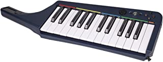 Rock Band 3 Wireless Keyboard for PlayStation 3