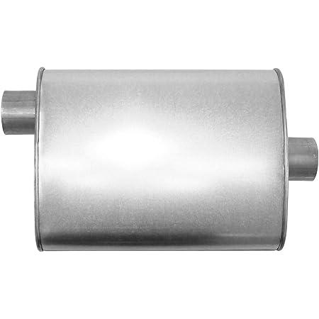 AP Exhaust 690514 Muffler