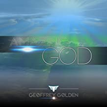 amazing god mp3