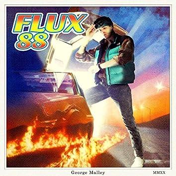 Flux 88