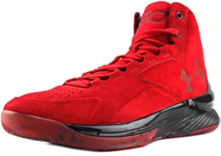Best curry 1 shoes price Reviews