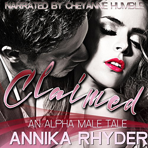 Yc3ebook claimed by annika rhyder vfgsbko easy you simply klick claimed book download link on this page and you will be directed to the free registration form after the free registration you will fandeluxe Choice Image