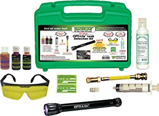 Best oil filter finder tool Reviews