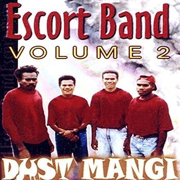 Dust Mangi Vol.2