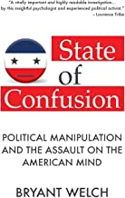Best states of confusion Reviews