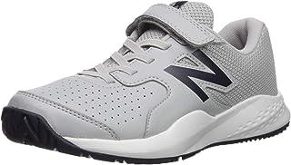 New Balance Men's 696v3 Hard Court Tennis Shoe