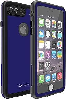 Best navy blue iphone 7 plus case Reviews