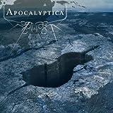 Songtexte von Apocalyptica - Apocalyptica