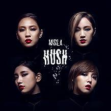 Vol.2-Hush