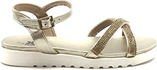 Chaussures pour fille XTI KID057032