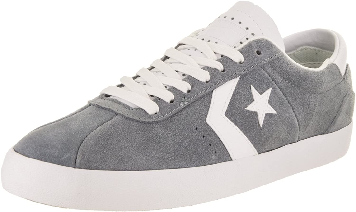 Converse Unisex Breakpoint Pro Ox Casual shoes