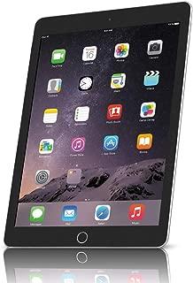 Best apple ipad air 2 open box Reviews