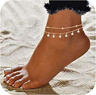 hawaiian sea turtle anklet shop