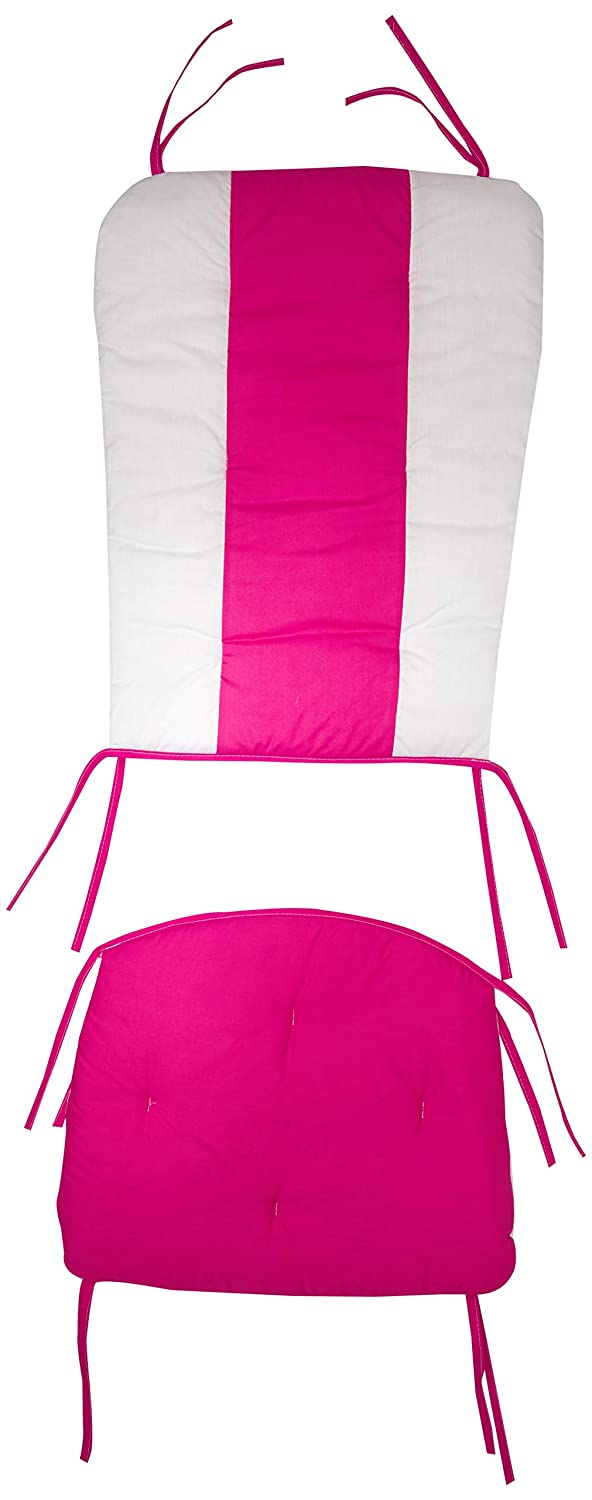 Baby Doll Lodge Collection Adult Latest item Se Chair New Free Shipping Rocking Seat Cushion