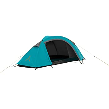 GRAND CANYON Apex 1 Personen Trekking Zelt Einmann Outdoor Camping 2,3 kg Leicht