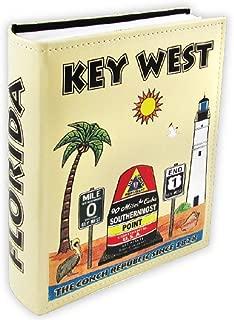 Best key west storage Reviews