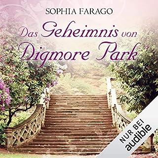 Das Geheimnis von Digmore Park                   Autor:                                                                                                                                 Sophia Farago                               Sprecher:                                                                                                                                 Nora Jokhosha                      Spieldauer: 11 Std. und 50 Min.     196 Bewertungen     Gesamt 4,4