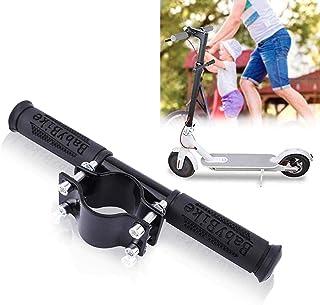 ASEOK Elektroroller Kinderhandlauf, elektrisches Skateboard Kinder Kinder Griffstange..