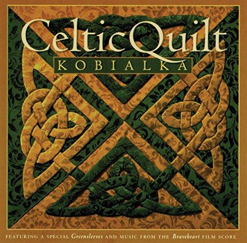 Celtic Quilt