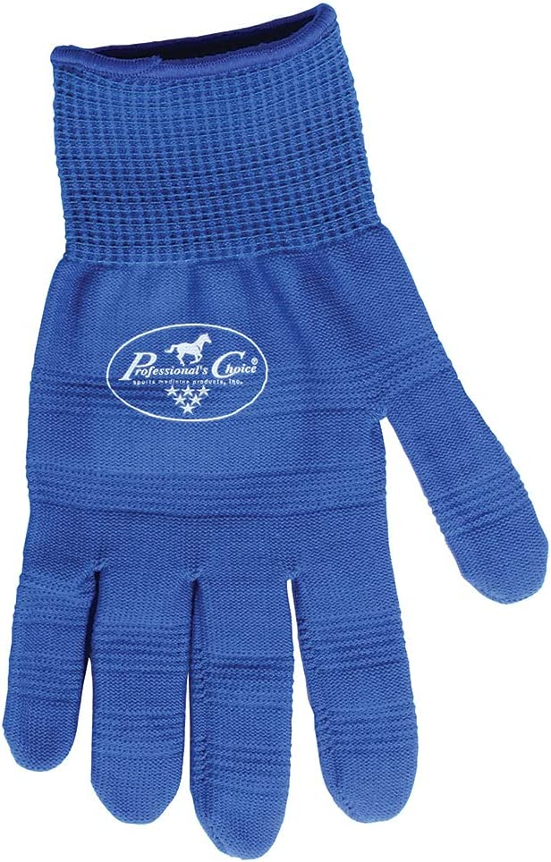 Professional`S Choice Roping Glove 12 Bundle Super beauty product restock quality top of Limited time sale